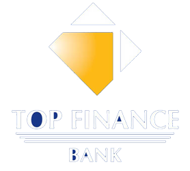 Top Finance Bank